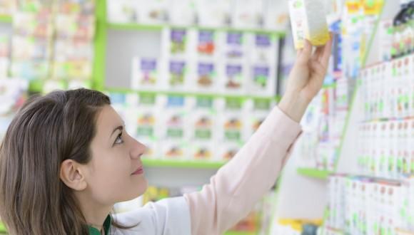 Forecasting Pharmacy's Future