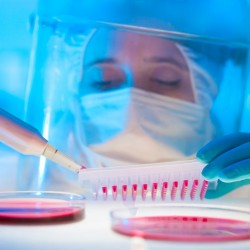 HPV Diagnostics