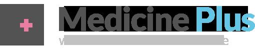 Medicine Plus